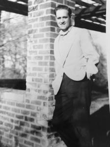 Circa 1952